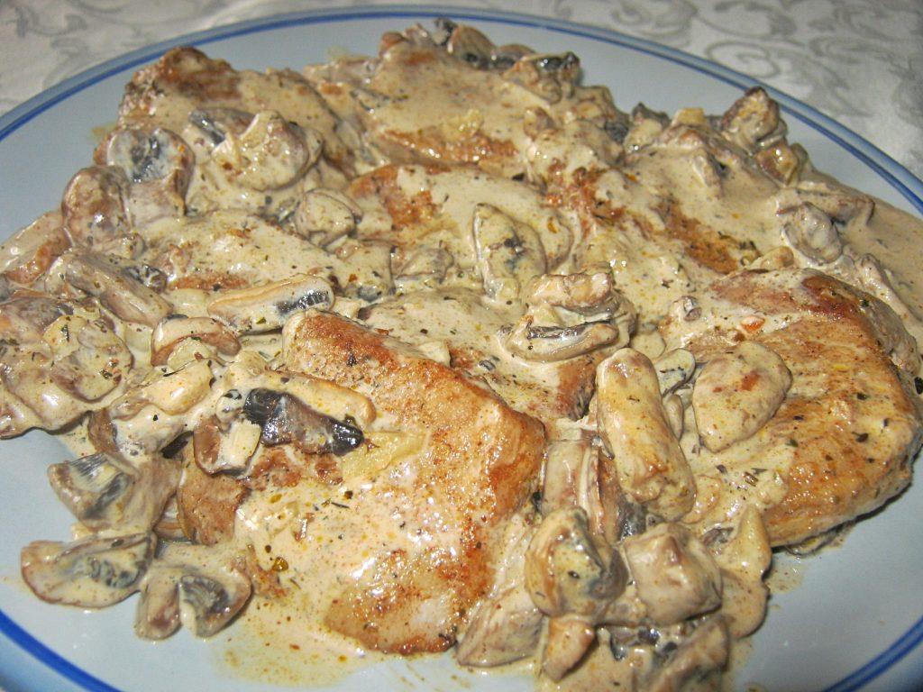 poledwiczki-wieprzowe-w-sosie-gorgonzola7