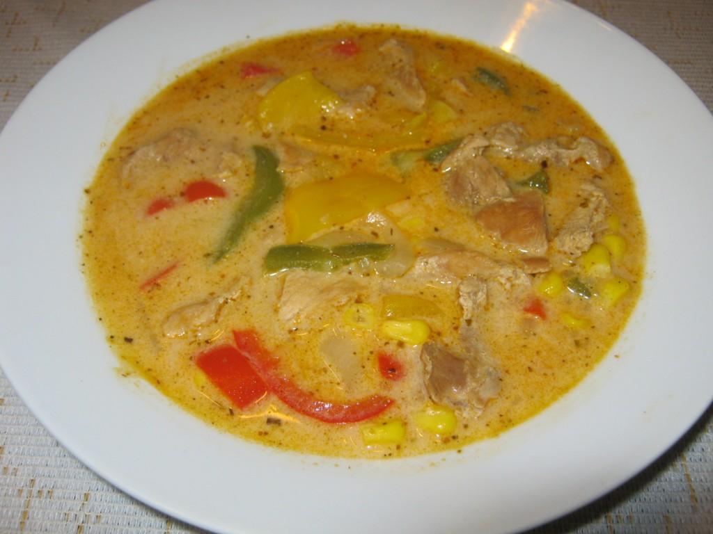 Zupa Gyros3