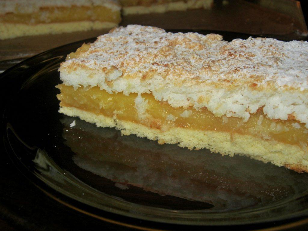 ciasto-ananasowo-kokosowe2