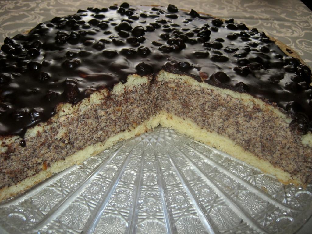 Ciasto makowe1