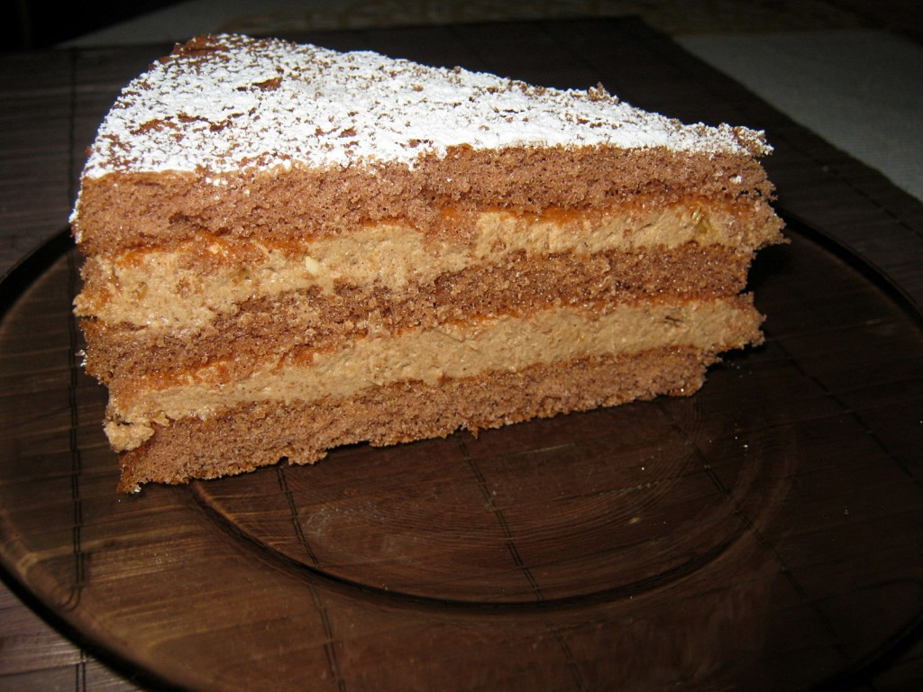 Ciasto z masą kukułkową2