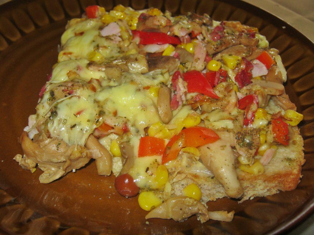 pizza-na-chlebie6