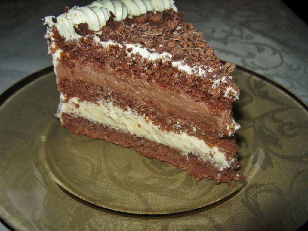 tort-czekoladowo-chalwowy1