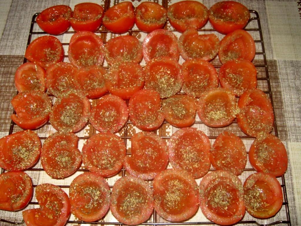 Suszone pomidory0