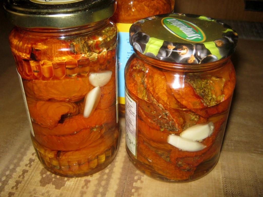 Suszone pomidory2