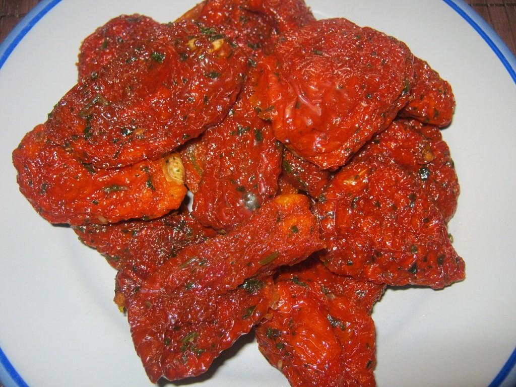 Suszone pomidory3