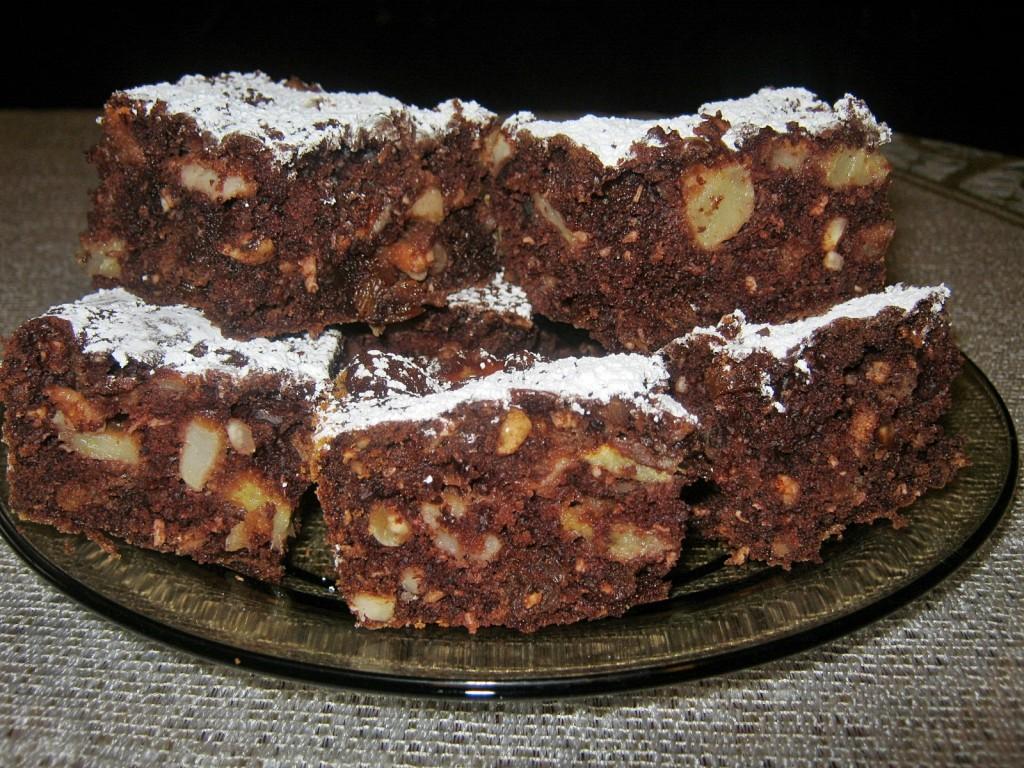 ciasto-z-jablkami