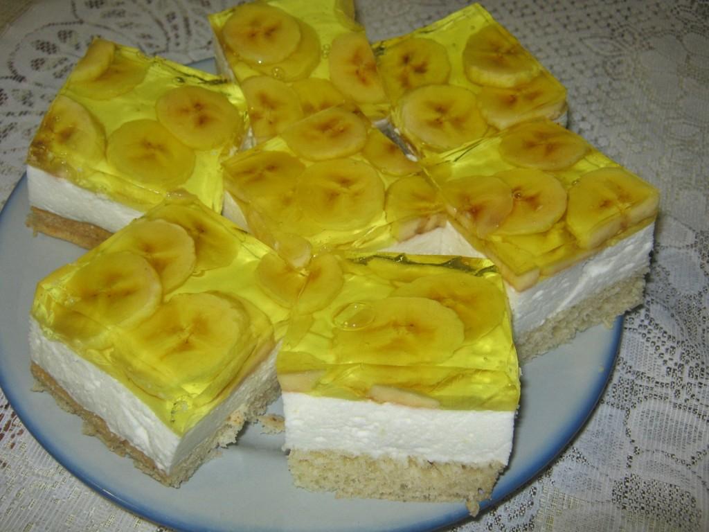 ciasto serowo śmietanowe3