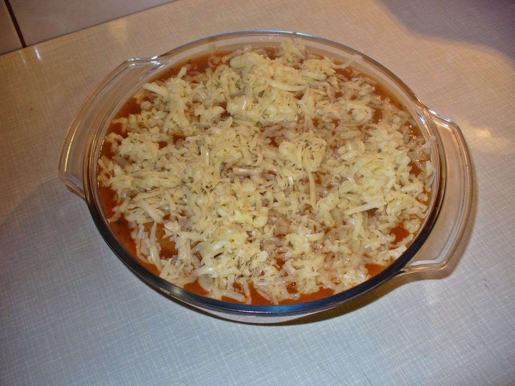 Cannelloni z surowym mięsem mielonym1