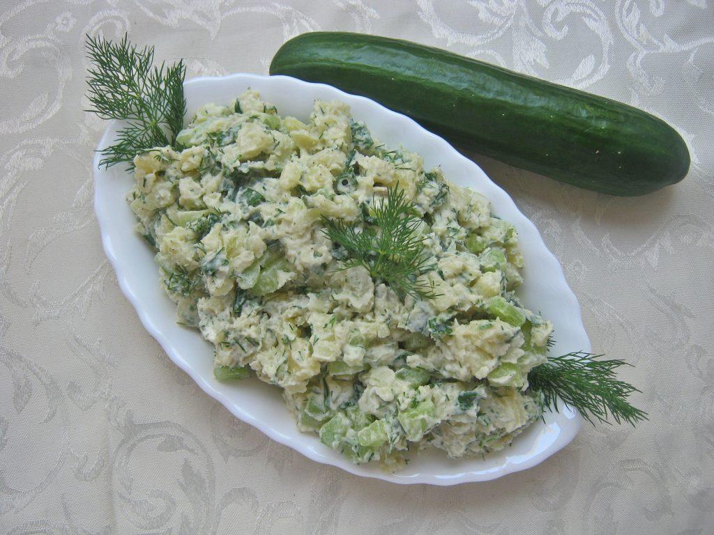 salatka-ziemniaczana-ze-swiezym-ogorkiem2