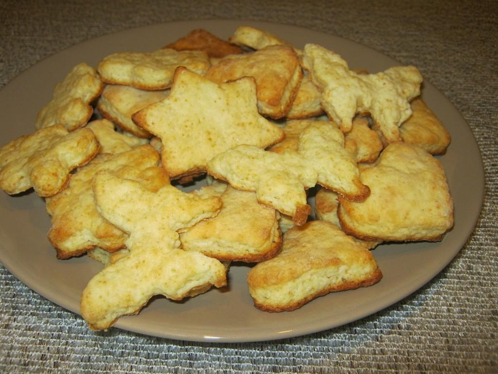 Ciasteczka 1 (2)