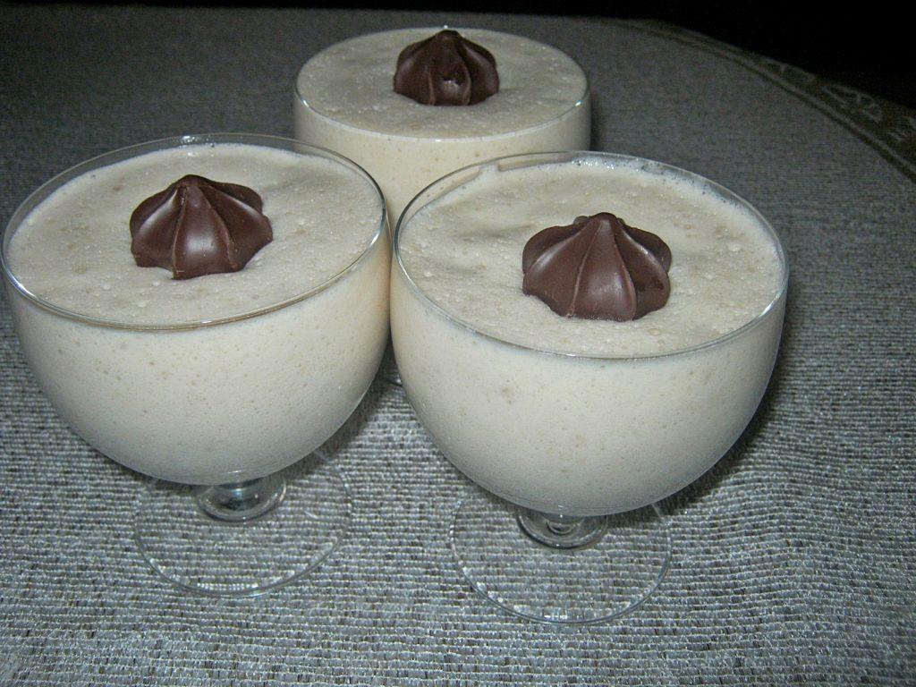 lekki-mus-bananowy