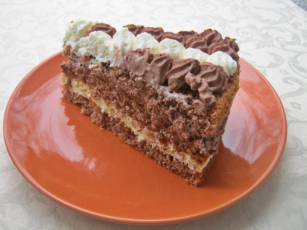 Tort Opawian