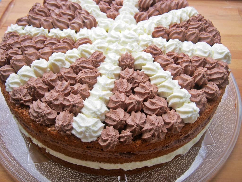 Tort Opawian4