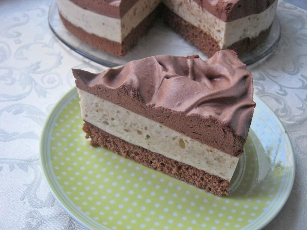 ciasto-bananowe-z-musem-czekoladowym