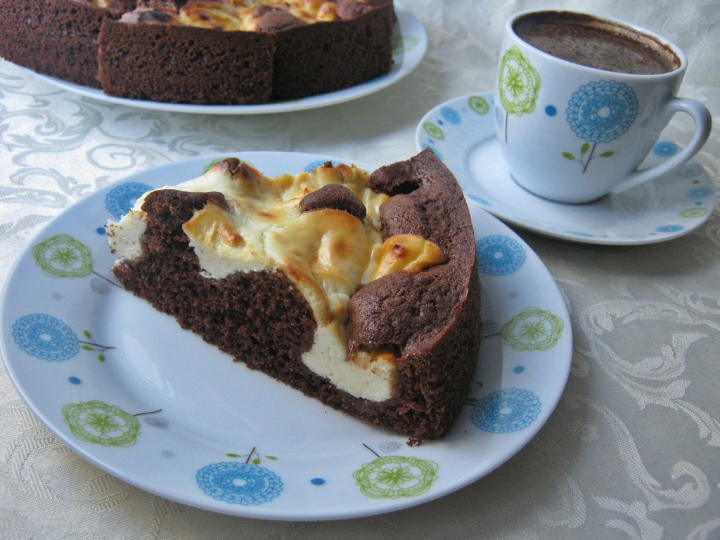 ciasto-laciate1