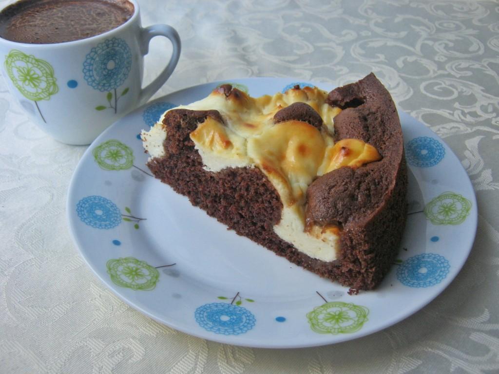 ciasto-laciate3