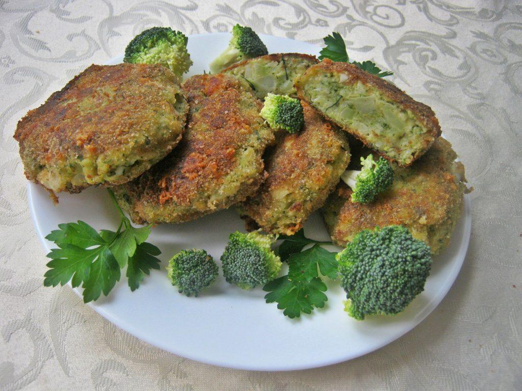 kotlety-z-brokula1