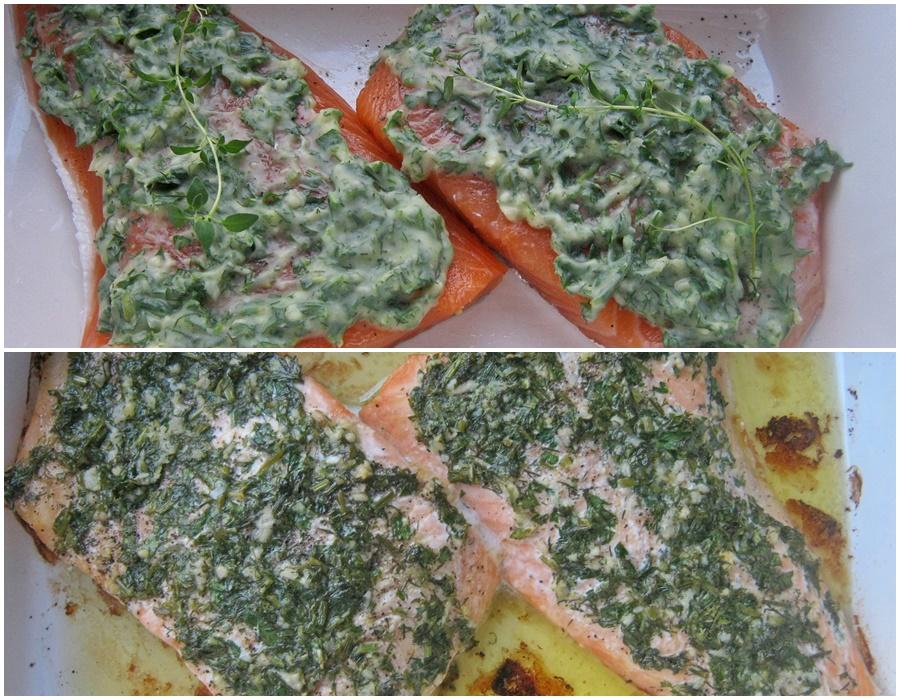 filety-z-lososia-w-maslano-ziolowym-sosie32
