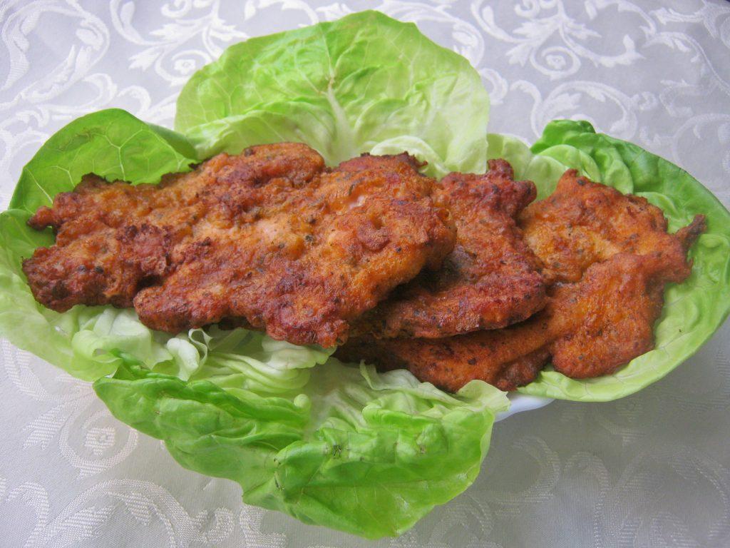 kotlety-z-filetow-udzca-kurczaka-w-aromatycznym-ciescie