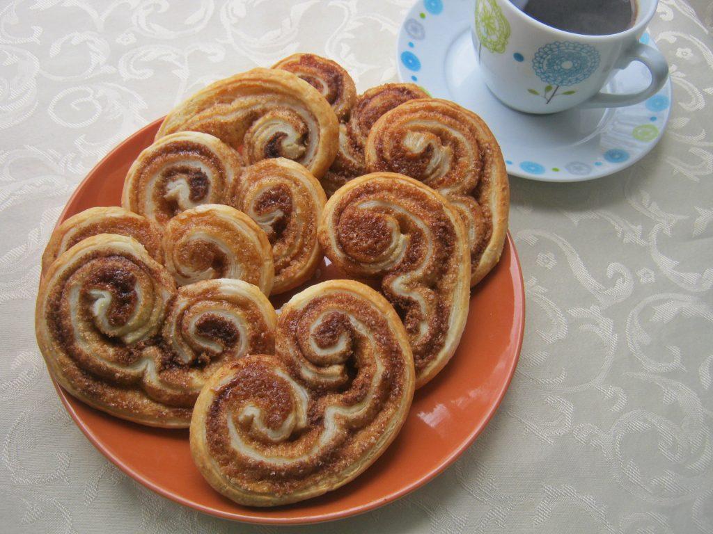 palmiery-z-ciasta-francuskiego