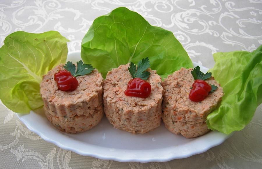 dietetyczna-pasta-z-warzyw-i-kurczaka-bez-majonezu10-crop