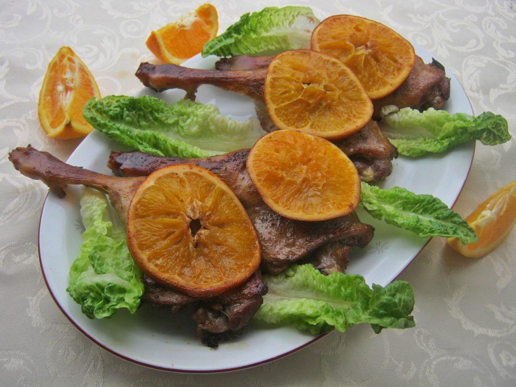 kacze-udka-w-pomaranczach
