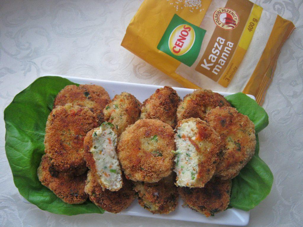 kotlety-rybne-z-ziemniakami50