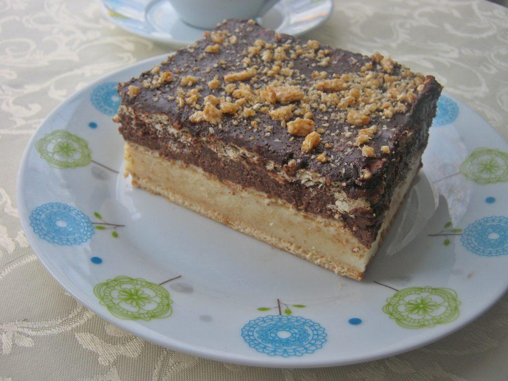 ciasto-bez-pieczenia-z-kasza-manna-o-smaku-rumu-i-chalwy2