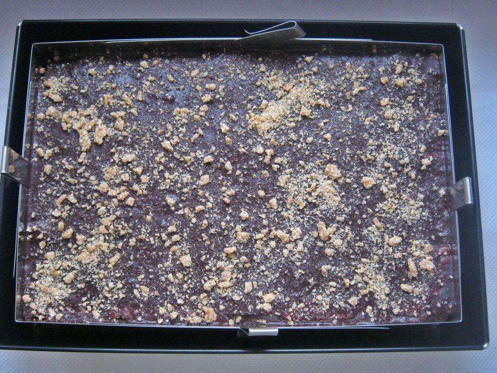 ciasto-bez-pieczenia-z-kasza-manna-o-smaku-rumu-i-chalwy41