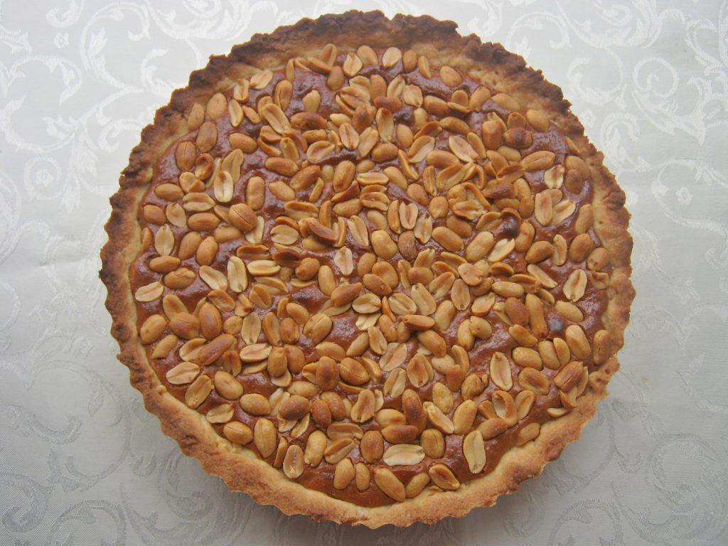 ciasto-z-orzechami-i-pieczona-masa-kajmakowa16
