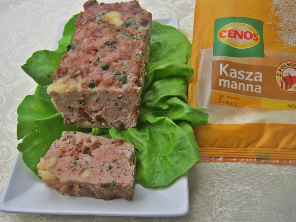 pieczen-rzymska-z-suszonymi-pomidorami-i-serem22