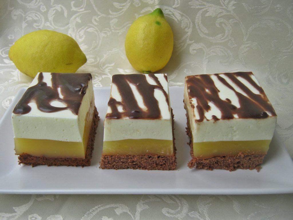 ciasto-cytrynowe-na-galaretkach1