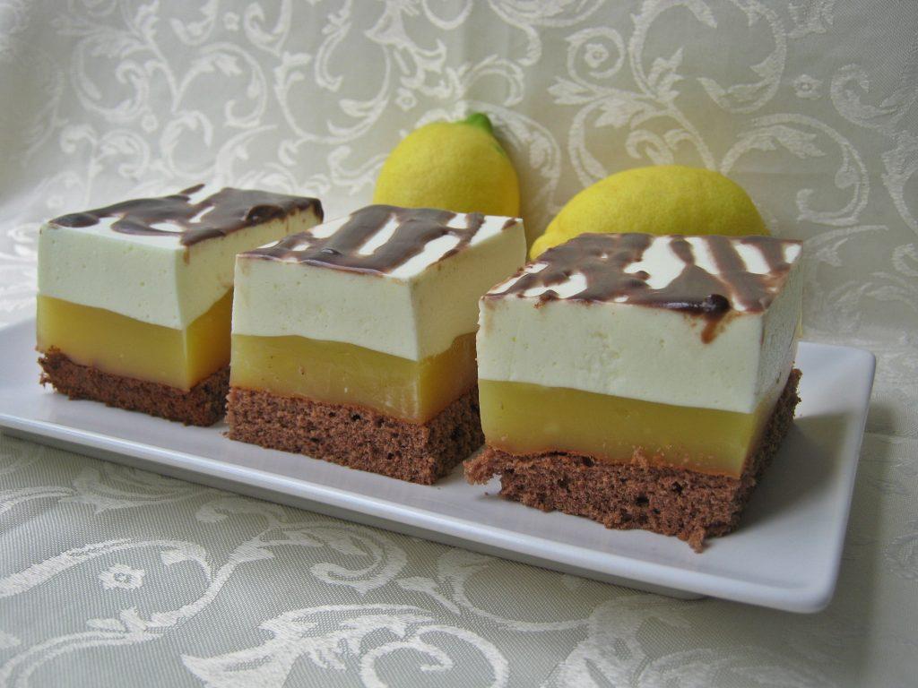 ciasto-cytrynowe-na-galaretkach17