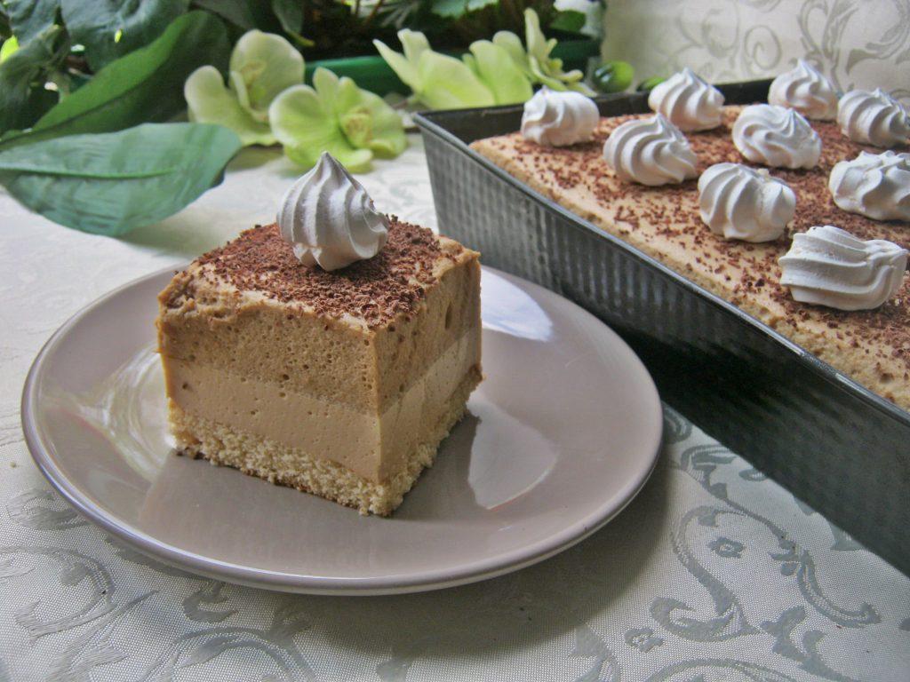 ciasto-kajmakowo-kawowe1