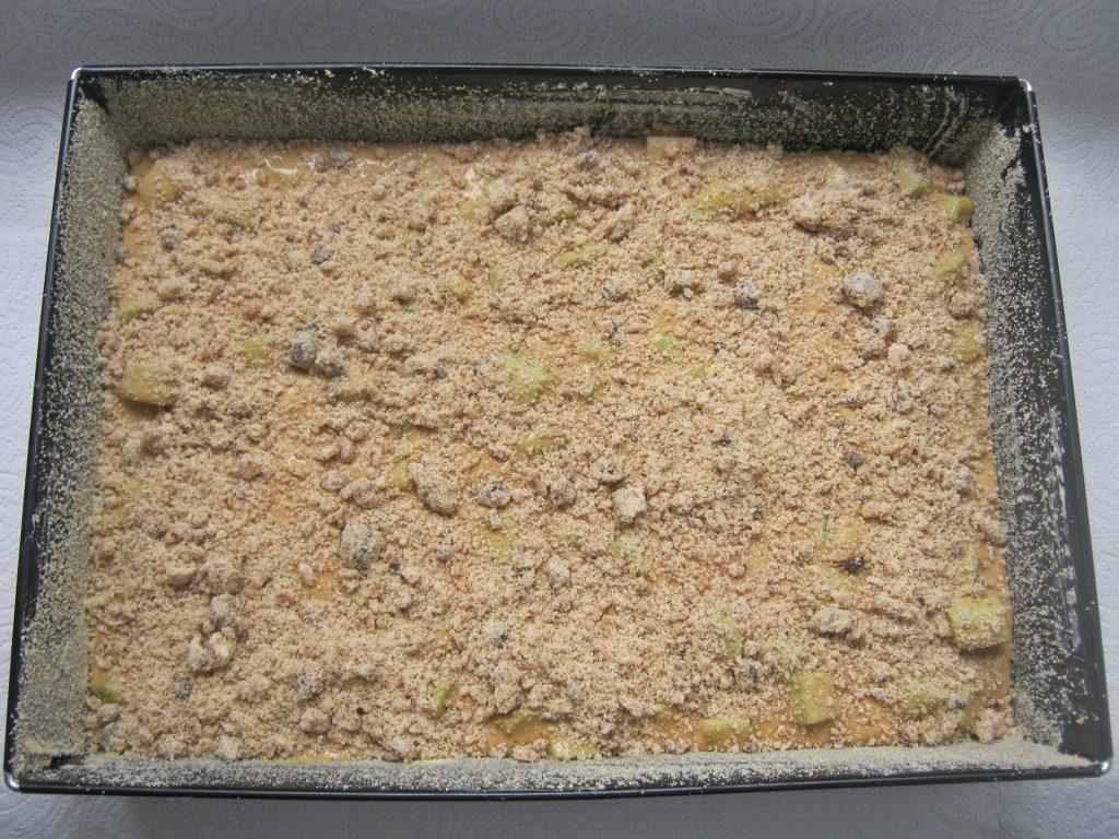 ciasto-z-rabarbarem-o-smaku-karmelowym26