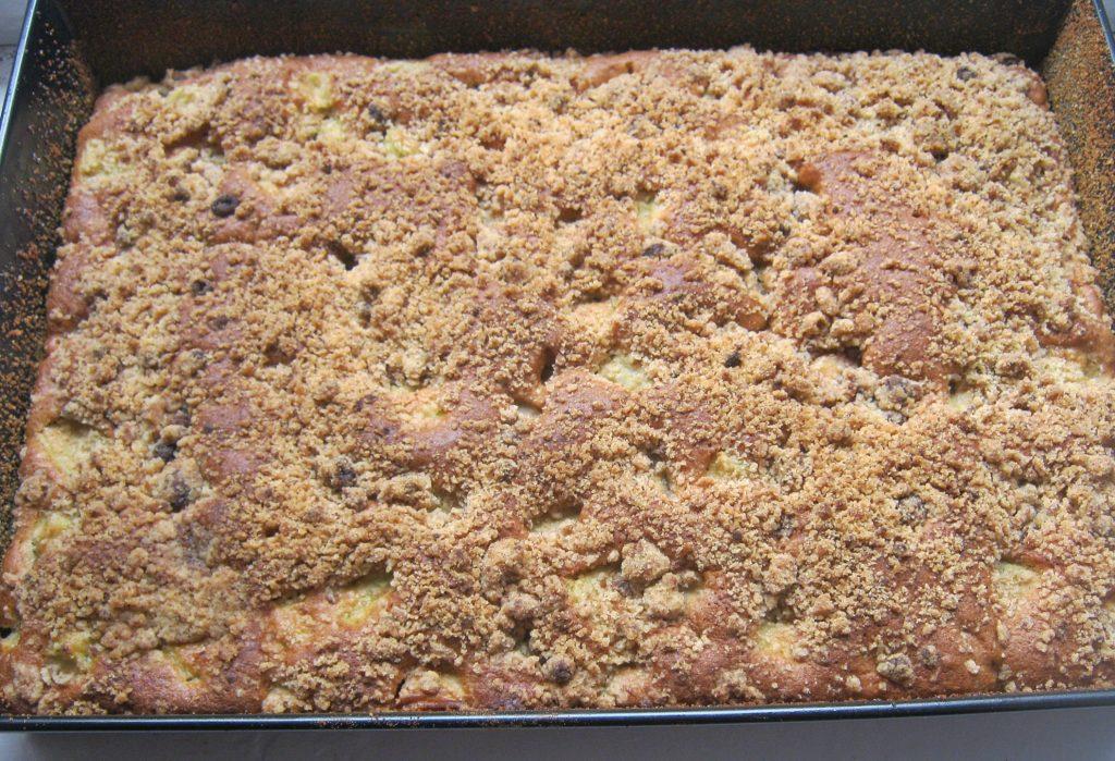 ciasto-z-rabarbarem-o-smaku-karmelowym28-2