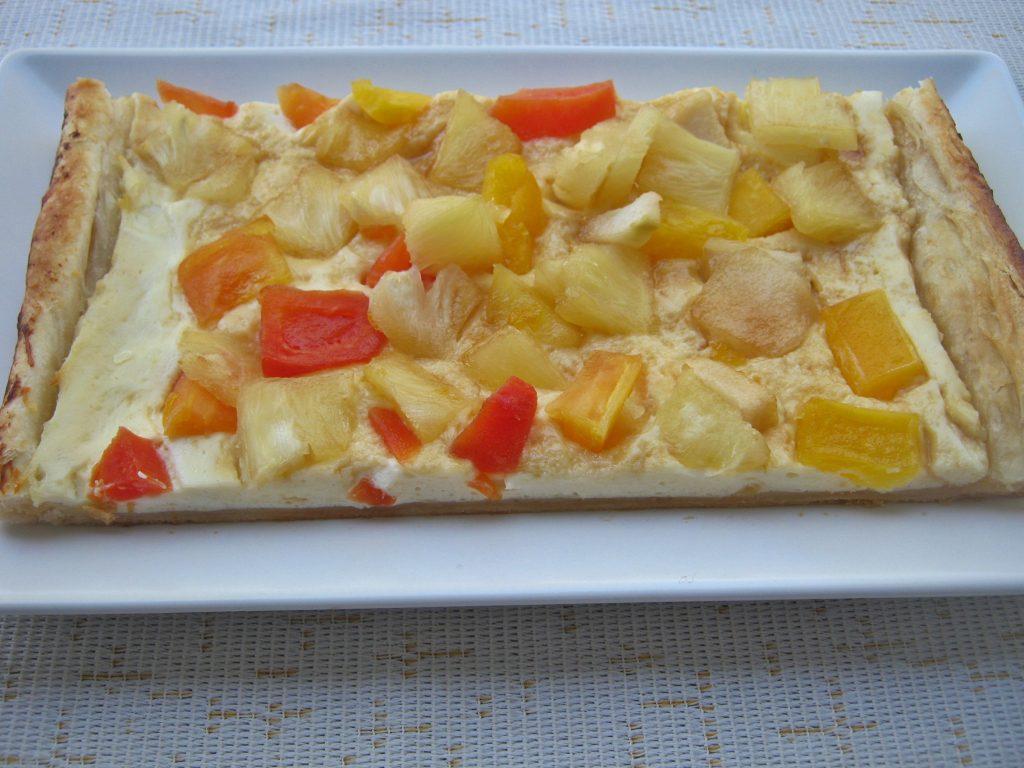 tarta-francuska-z-twarogiem-i-owocami2