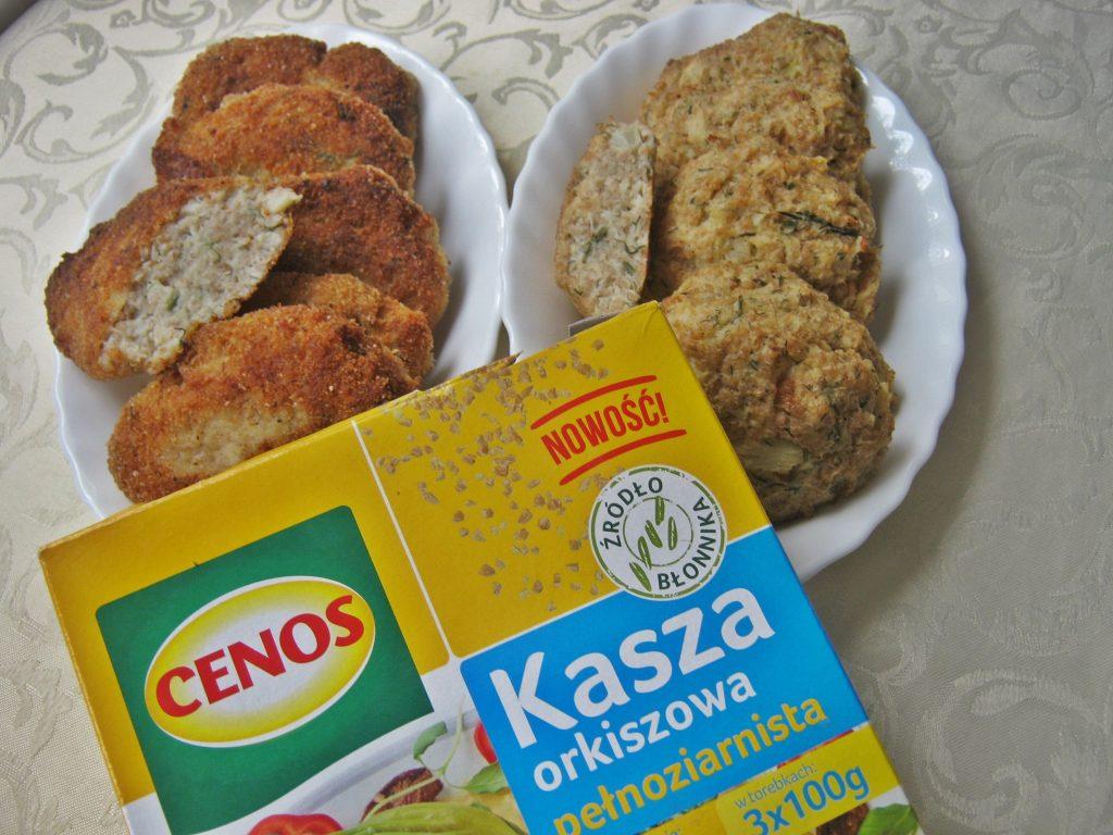 klopsy-z-kalafiora-i-kaszy-orkiszowej-ceneos-1