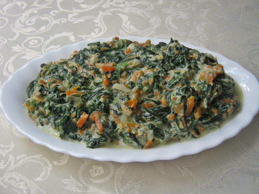 szpinak-z-warzywami-w-smietanie2