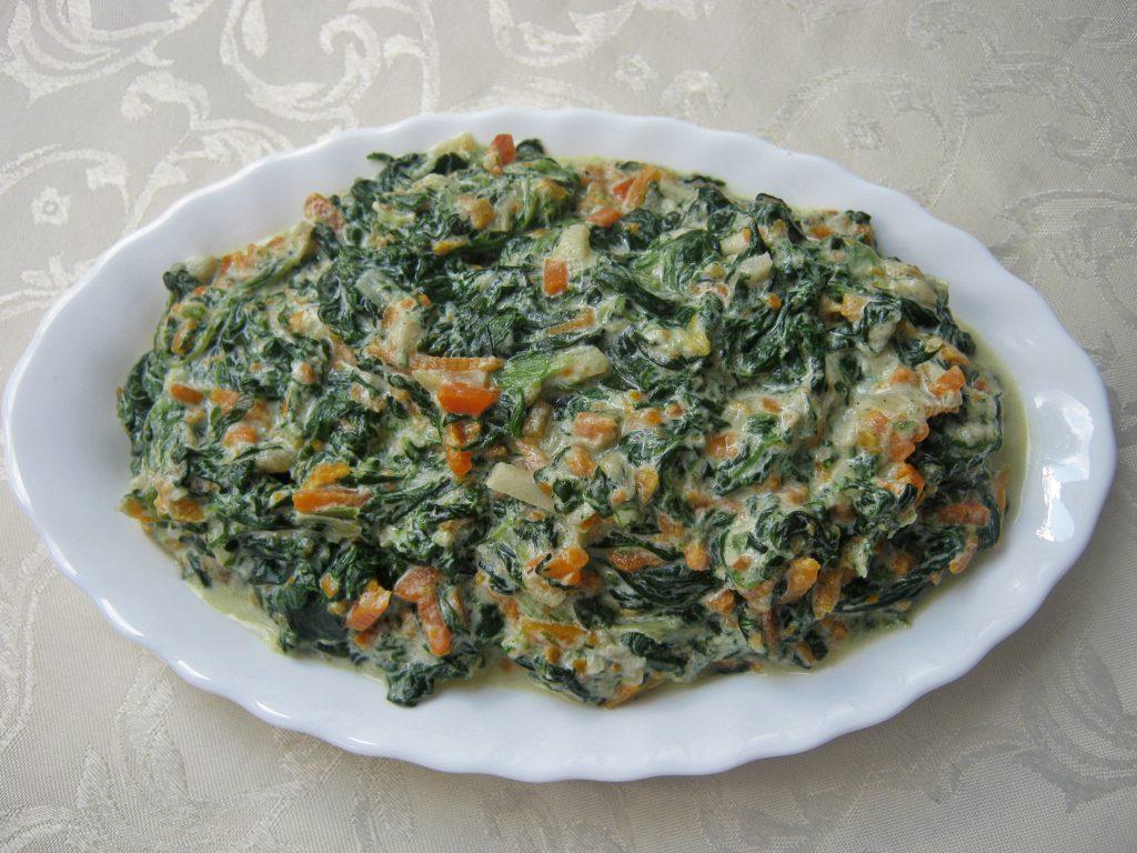 szpinak-z-warzywami-w-smietanie6