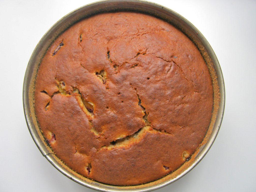 ciasto-bananowe-zw-sliwkami16