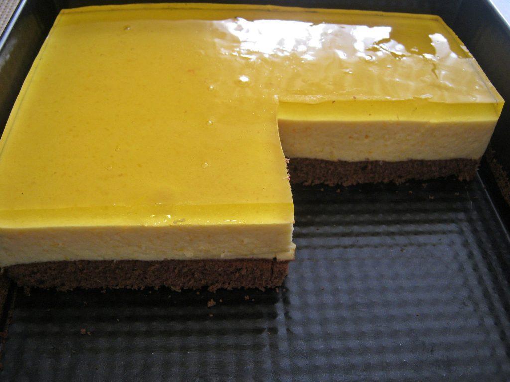 ciasto-z-musem-brzoskwiniowym019