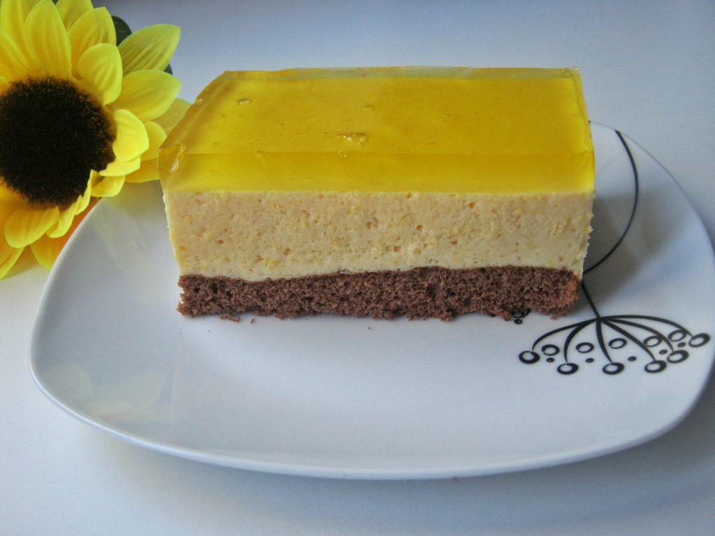ciasto-z-musem-brzoskwiniowym10