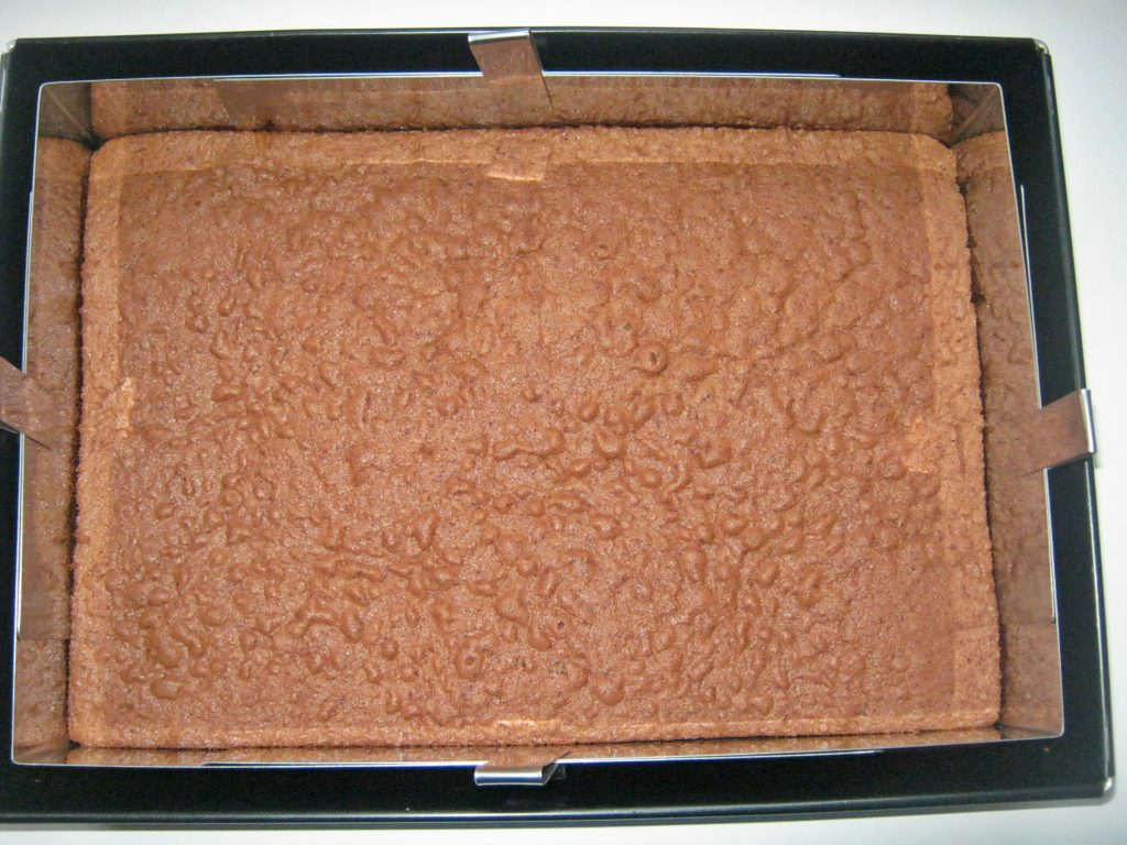 ciasto-z-musem-brzoskwiniowym43